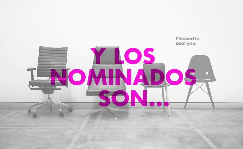 JasonL_1_SPANISH3