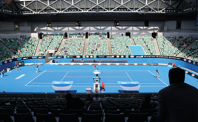 OPTUSRE0117_Tennis-Shots_V1