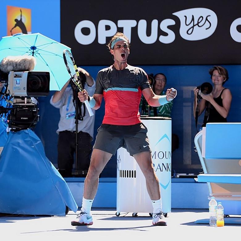 OPTUSRE_Tennis