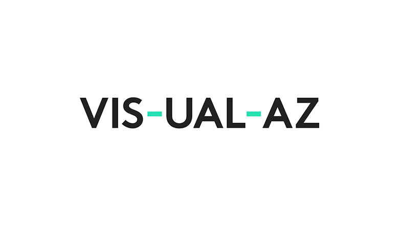 Visualaz_Logo