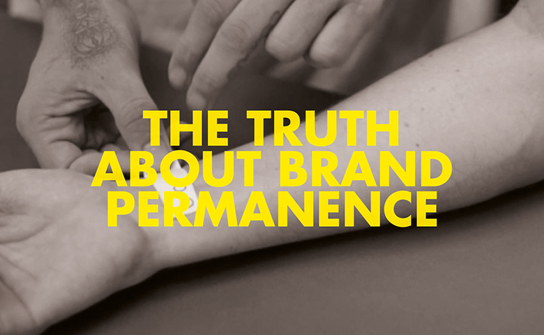 Brand Permanence_cover4