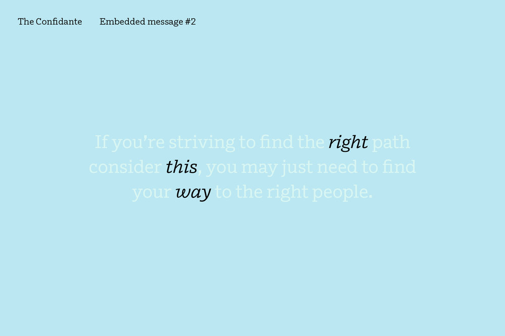 ConfidanteMessaging4