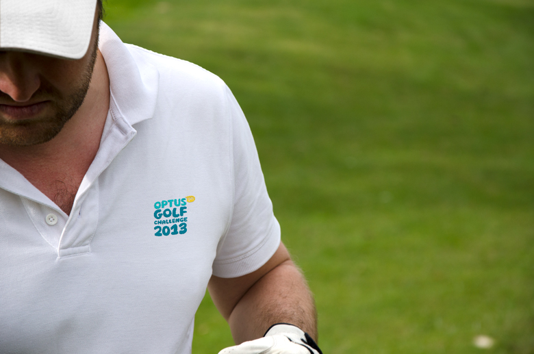 Optus_Golf_T-Shirt