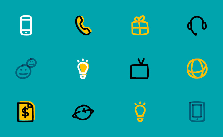 Optus_Iconography_1