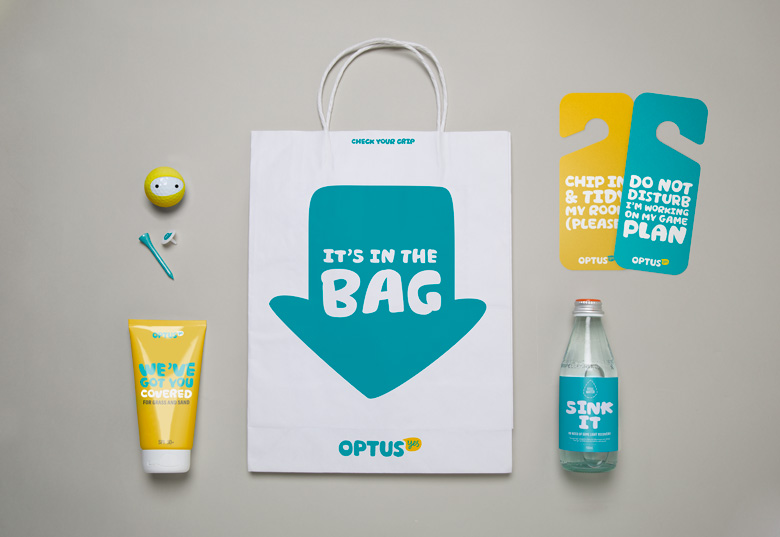 Optus_Overview