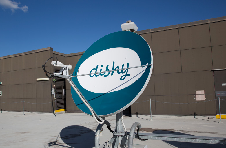 Optus_Satellites_Dishy
