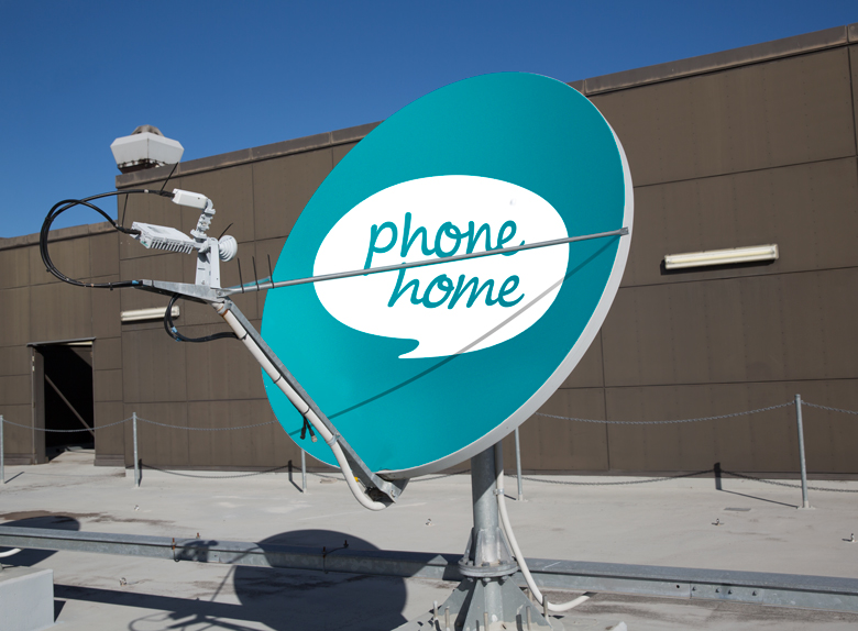 Optus_Satellites_phonehome