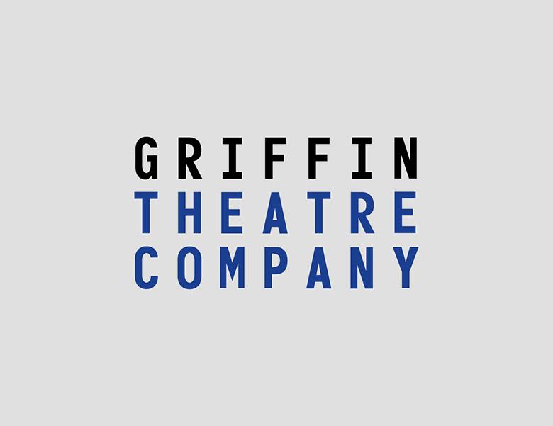 Griffin_Theatre_Company14