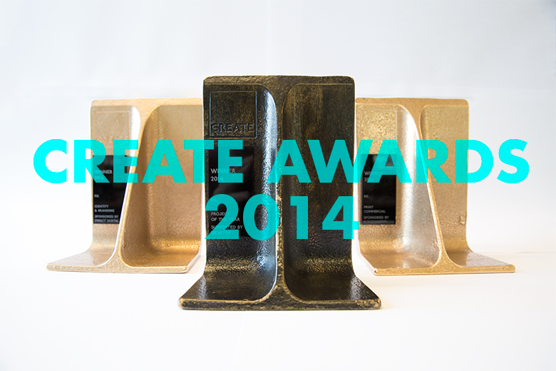 Re_CreateAwards_Trophies_2