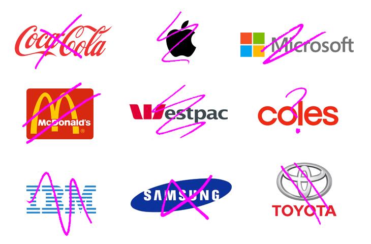 Patrick_Guerrera_Logo2