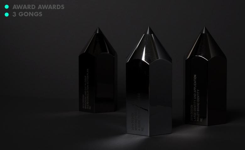 AWARD Awards