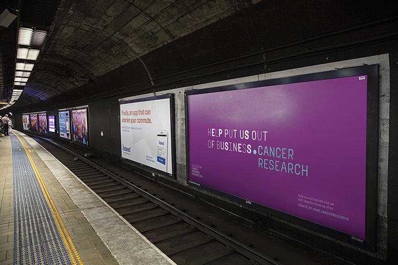 ACRF_Billboard