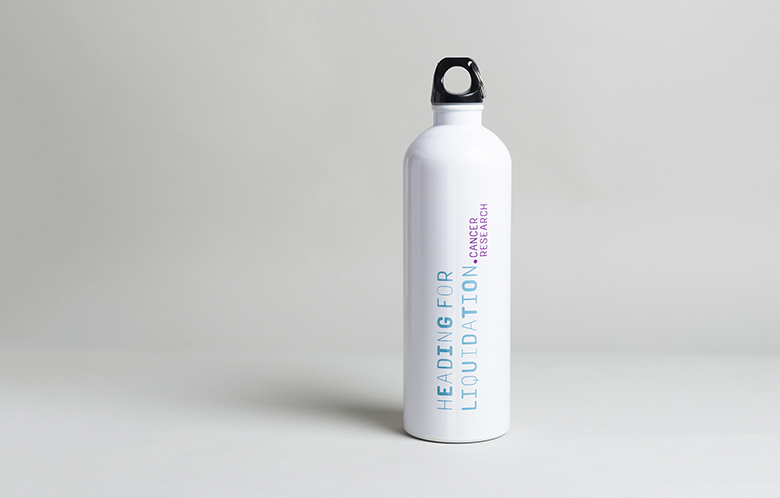 ACRF_Bottle