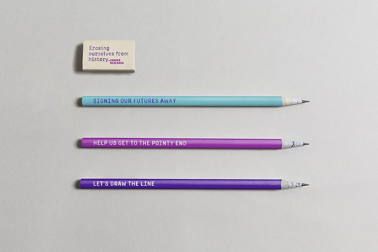 ACRF_Pencils