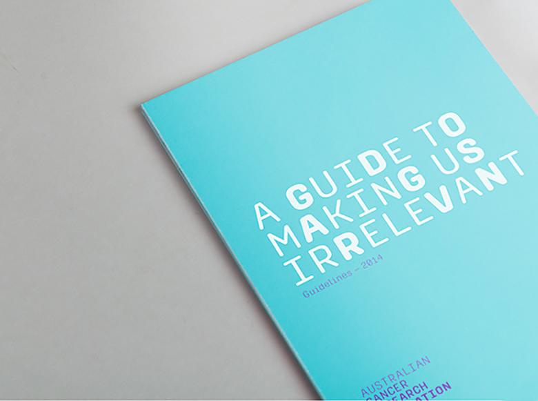 ACRF_guidebook