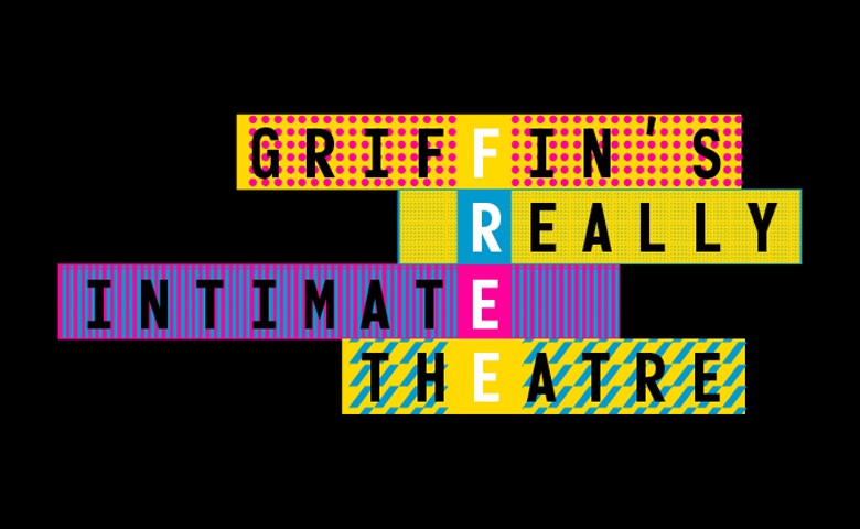 Griffin_IntimateTheatre_01