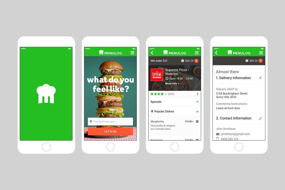 Menulog_Mobile_UI.jpg