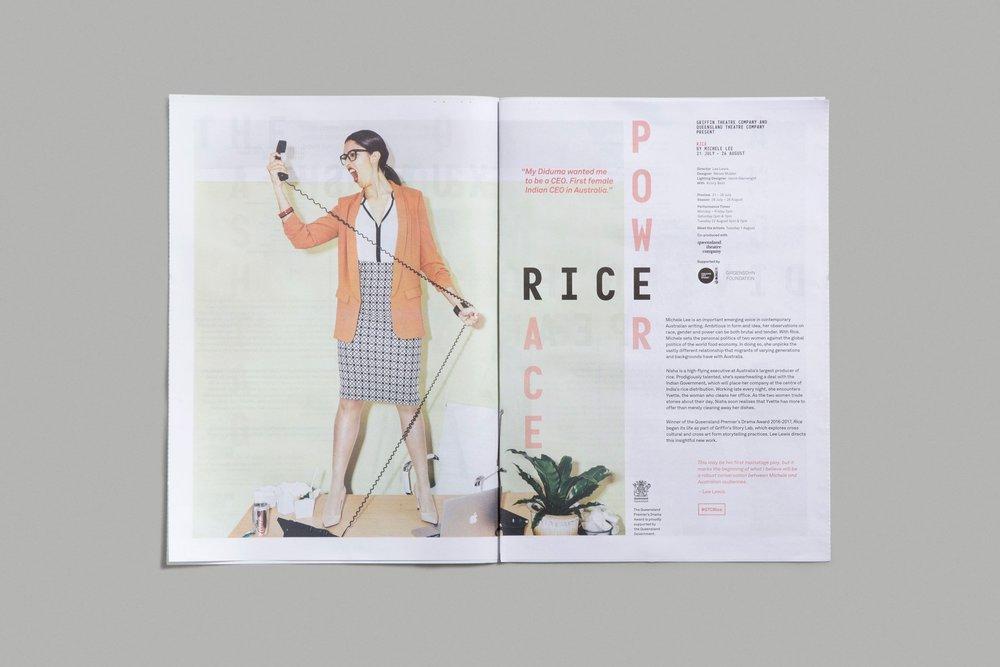 Griffin-Theatre-Company-Spread-1-Rice.jpg