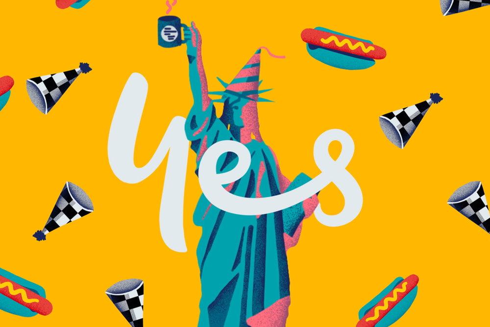 Optus-Identity-Yes-Mark-Entertainment.jpg