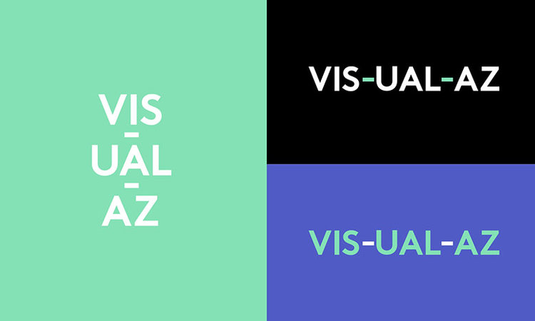 Visualaz_Logo_Variation_03.jpg