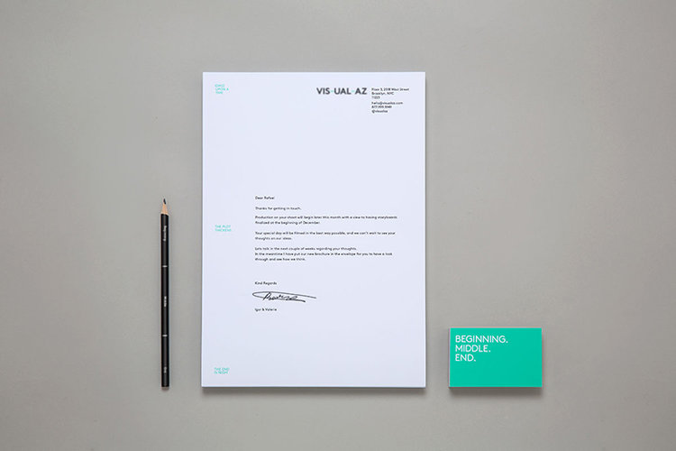 Visualaz_letterhead_BusCards-2_Grey.jpg
