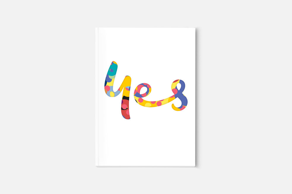 Optus-Identity-Yes-Brand-Book-Cover.jpg