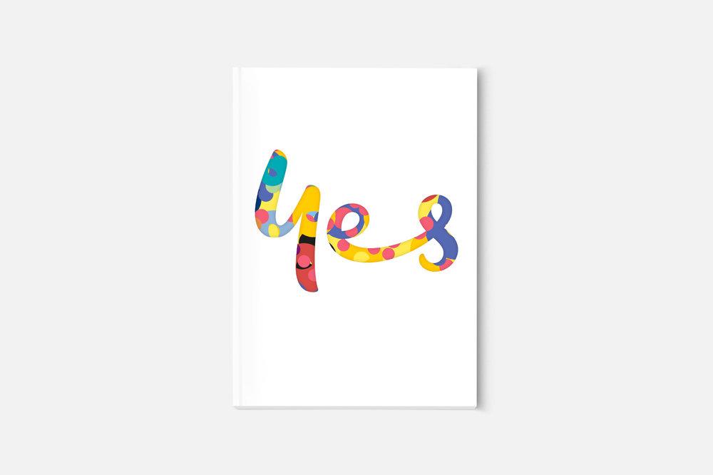 Optus-Identity-Yes-Brand-Book-Cover.jpg