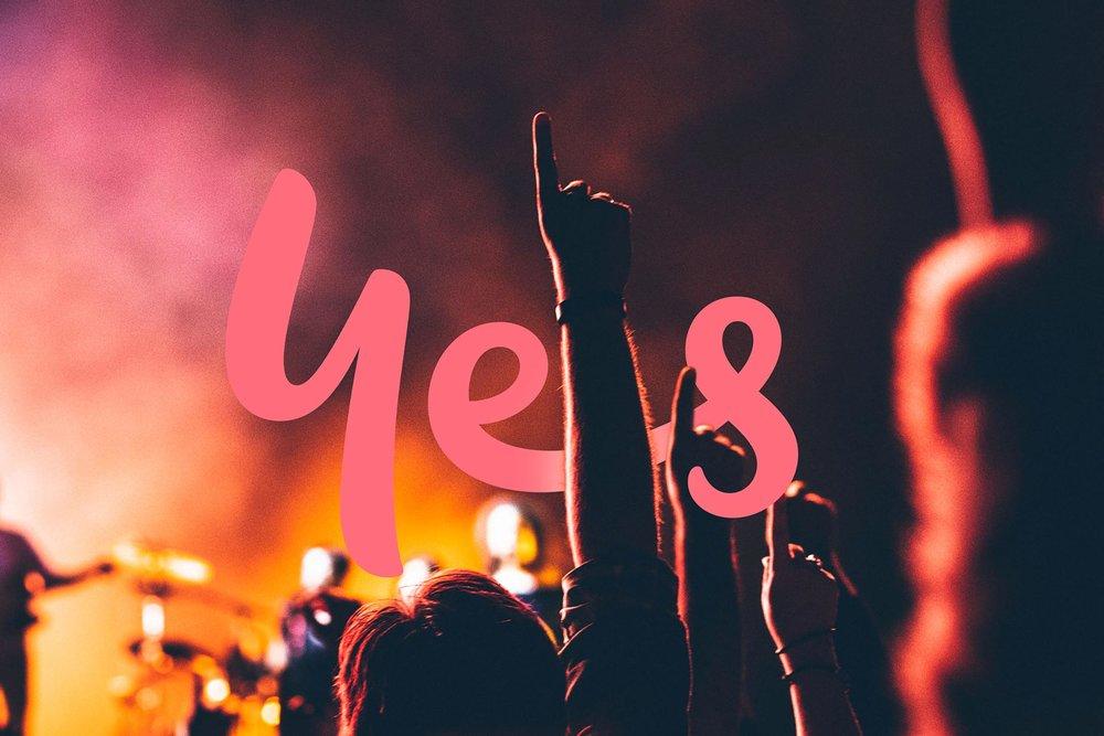 Optus-Identity-Yes-Music-5.jpg