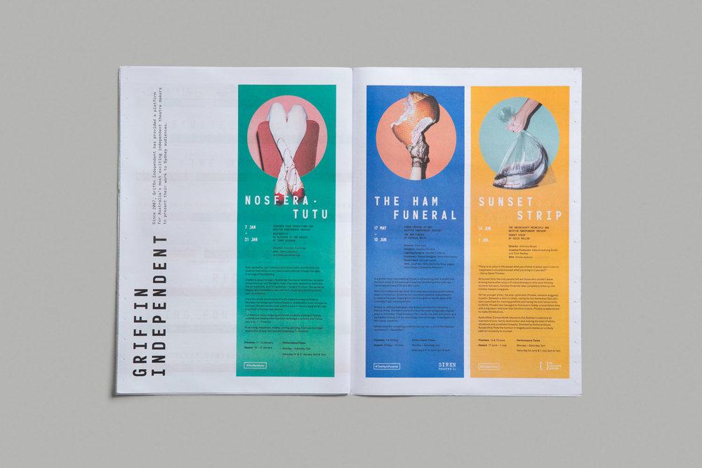 Griffin_Theatre_201_Season_Brochure_Images_WEB_06.jpg