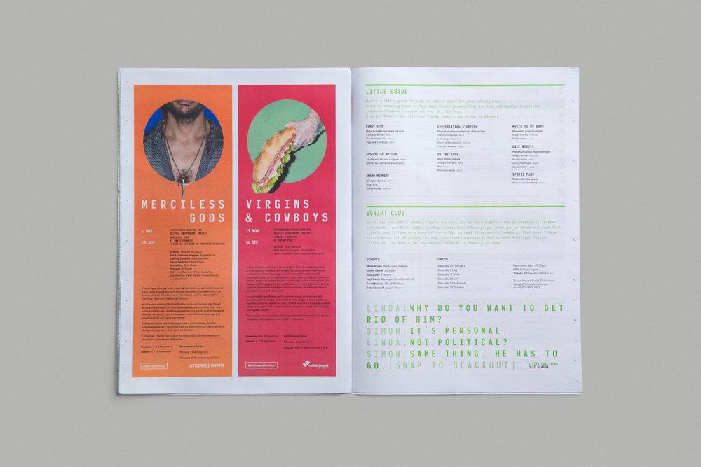 Griffin_Theatre_201_Season_Brochure_Images_WEB_07.jpg