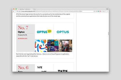 Re| Optus