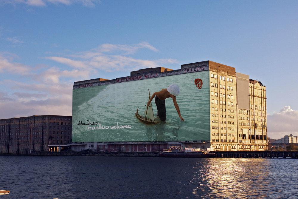 ReAgency_AbuDhabi_Brand_LondonBillboard.jpg