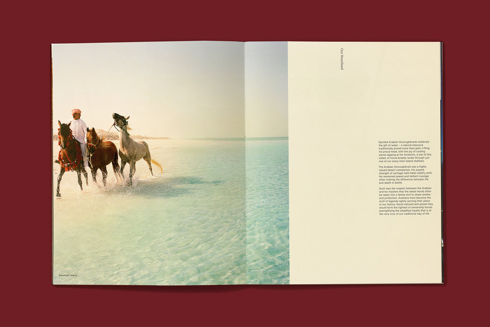 ReAgency_AbuDhabi_Brochure_Spread02.jpg