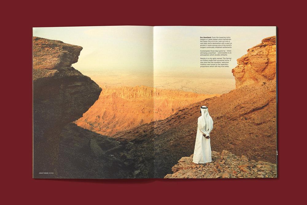 ReAgency_AbuDhabi_Brochure_Spread01.jpg