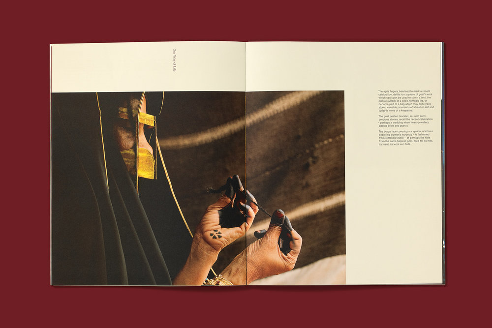 ReAgency_AbuDhabi_Brochure_Spread03.jpg
