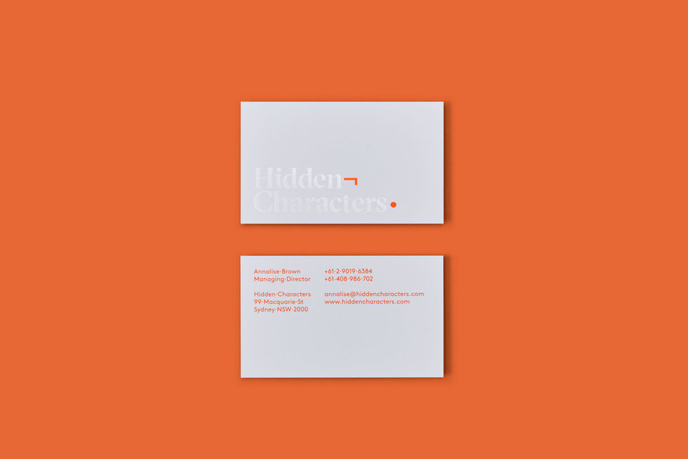 Hidden-Characters-Business-Card.jpg