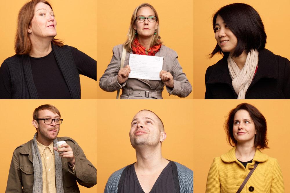 ReAgency_AustraliaUnlimited_TEDX_Portraits_Digital_01.jpg