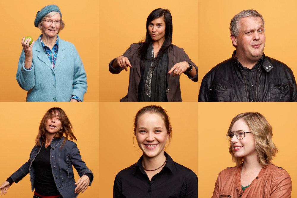 ReAgency_AustraliaUnlimited_TEDX_Portraits_Digital_04.jpg