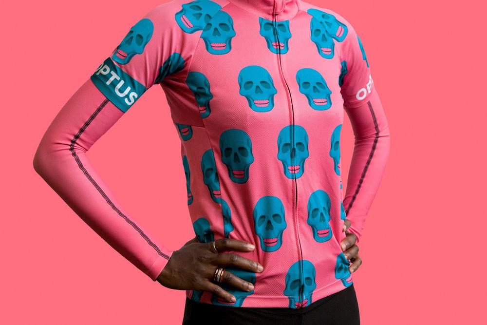 Optus_CyclingKit_MidRes-6.jpg