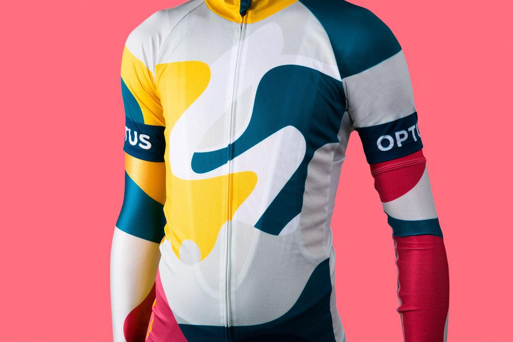 Optus_CyclingKit_MidRes-2.jpg