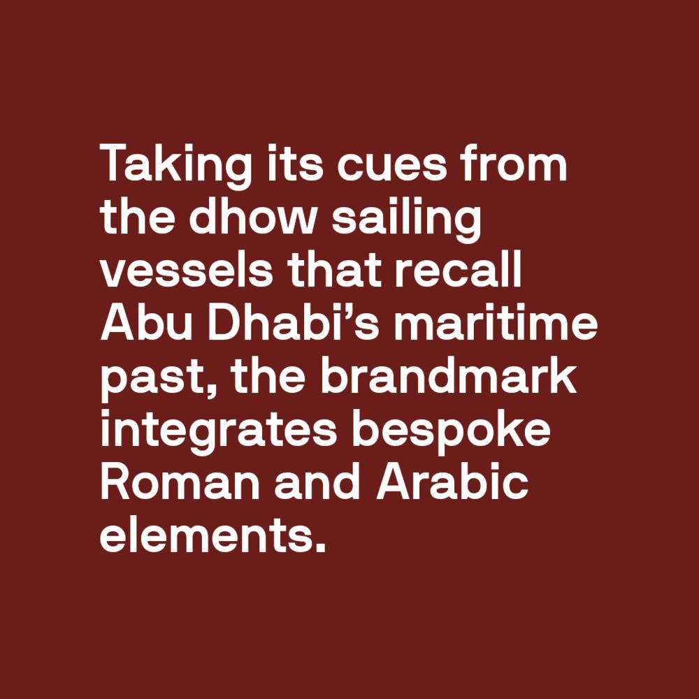 WebTile_Dubai_80pt.png
