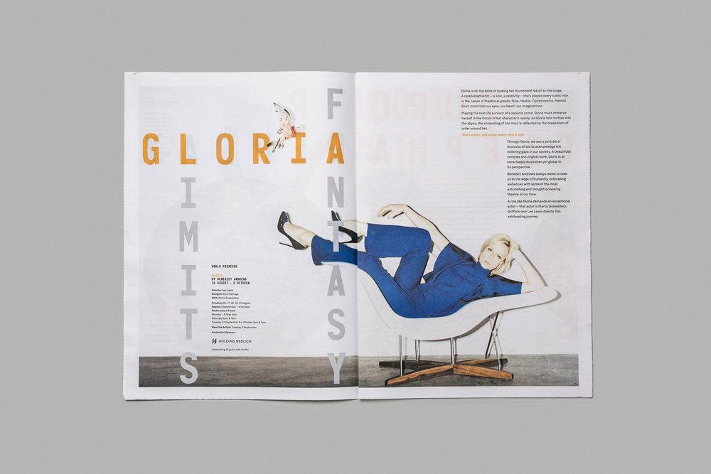 Griffin-Theatre-Company-2016-Brochure2.jpg