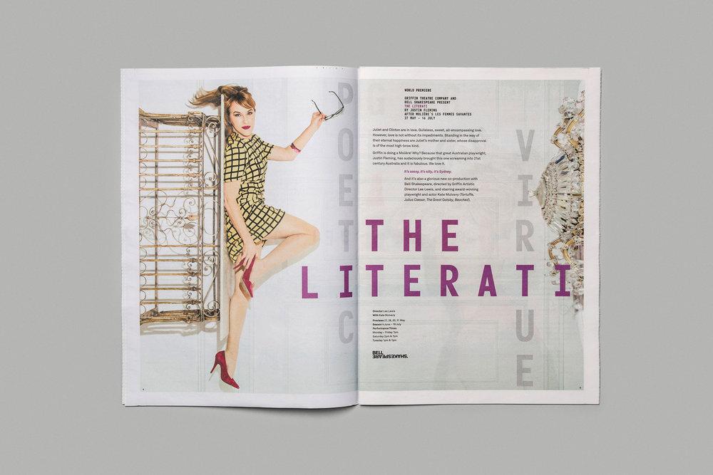 Griffin-Theatre-Company-2016-Brochure3.jpg