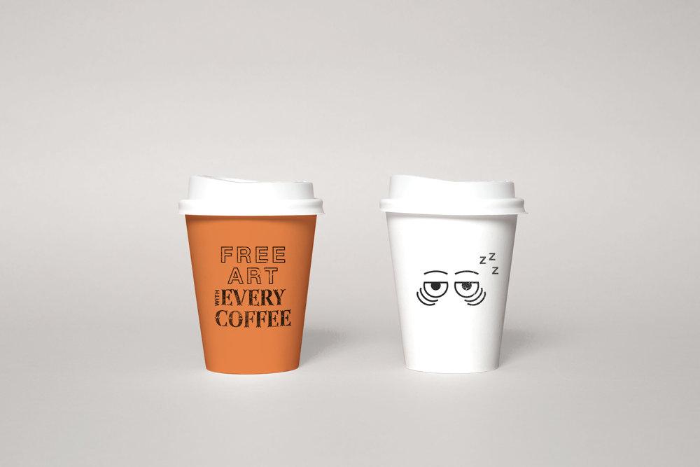 ReAgency-107- CoffeeCup-LowRes.jpg
