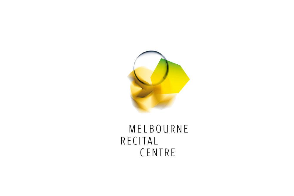 ReAgency_MRC_Logos_2.jpg