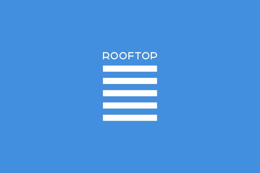 ReAgency_Intercon_Rooftop_Logo_RGBLR_01.jpg