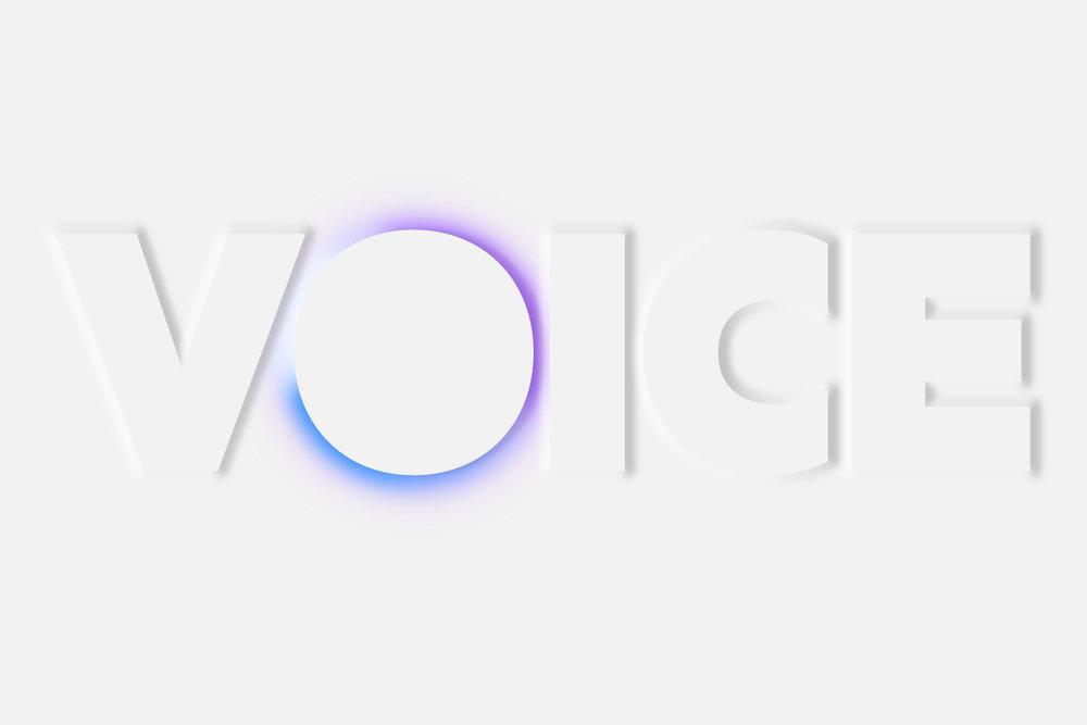 MRKTRE0005 AGDA NF_The Rise of Voice_v4-Blank.jpg