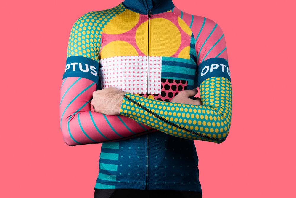 Optus_CyclingKit_MidRes-5.jpg