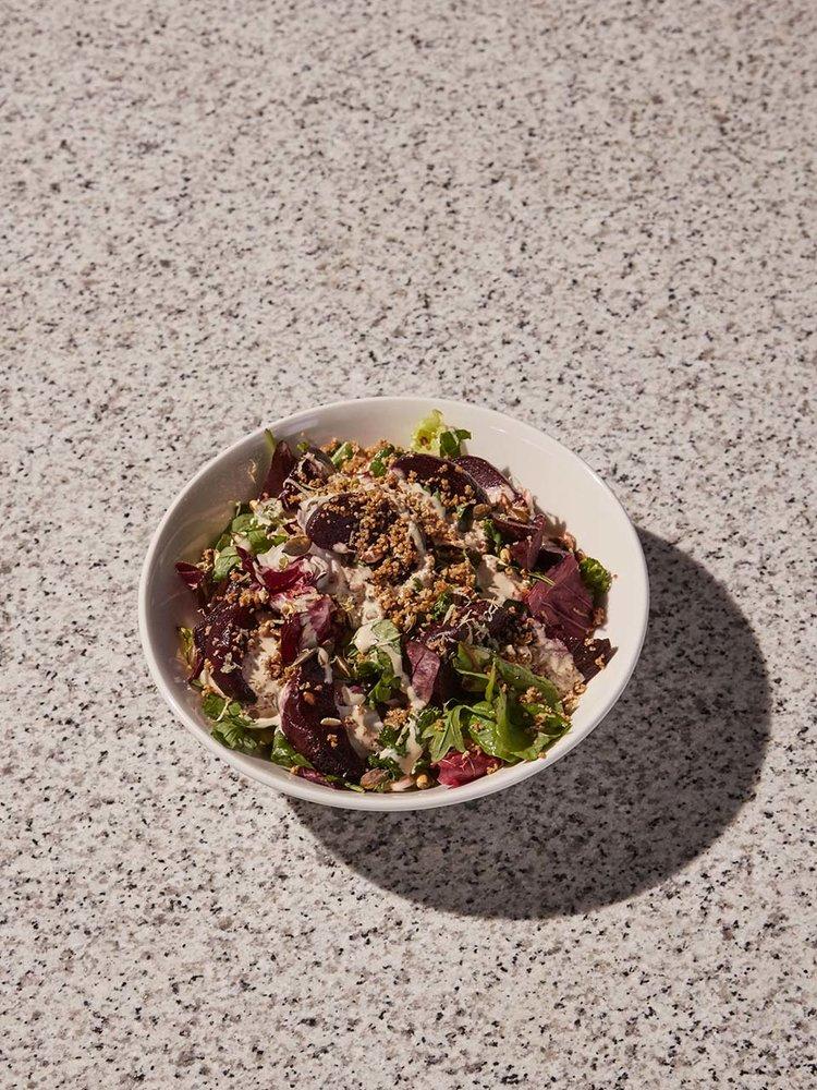 ARKET_Salad+beets_f.jpg