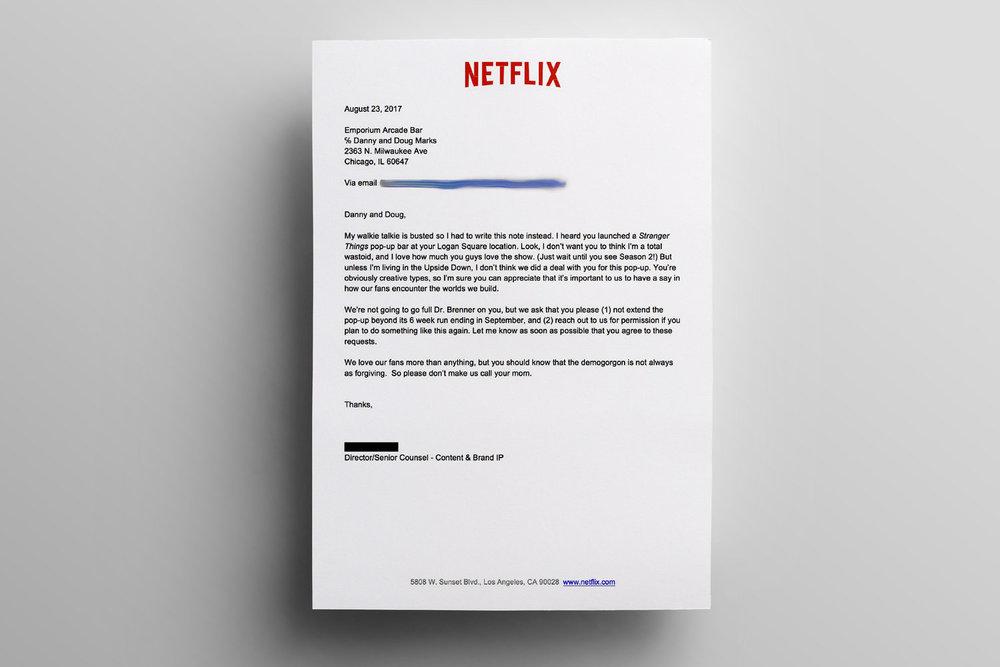 Netflix-Letter.jpg